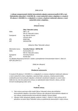 Zmluva o výkupe kovového odpadu.pdf