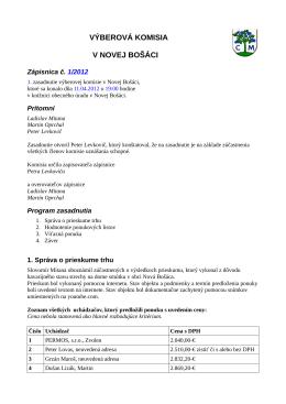 VyberovaKomisia_20120411.pdf