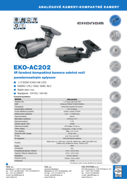 EKO-AC202 new.cdr