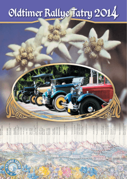 Pozvánka na Oldtimer Rallye Tatry 2014.pdf