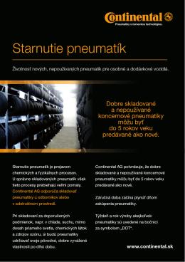 Vek pneumatík - stanovisko fy Continental 2013.pdf