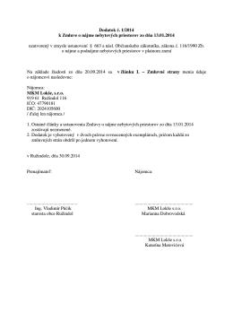 MKM lokše.pdf