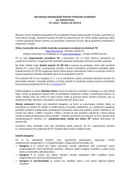 Metodické pokyny EFG.pdf