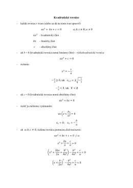 teoria_kvadraticke_rovnice.pdf