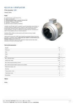 KD 315 XL1 VENTILÁTOR.pdf