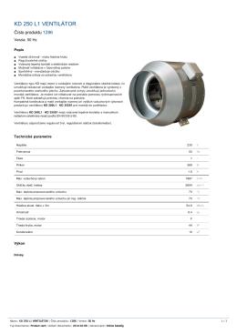 KD 250 L1 VENTILÁTOR.pdf