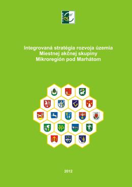 ISRU_MAS_MpM.pdf