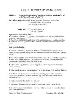 Kontrolný deň 20092012.pdf