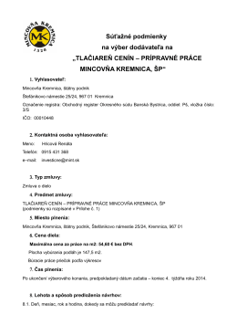 súťažné podklady 10.pdf