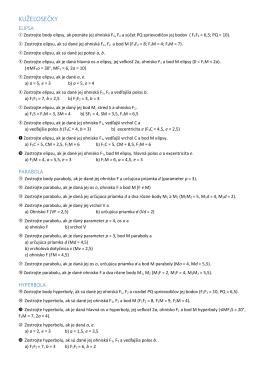 KUŽEĽOSEČKY_cvicenia.pdf
