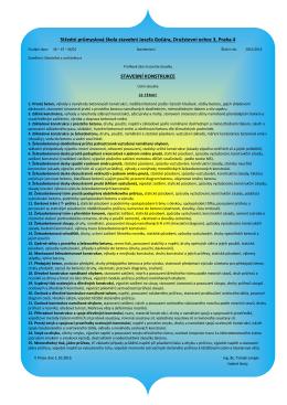zveřejněná témata - nástěnka15_16 STK SAR