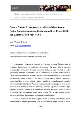 Článek v PDF