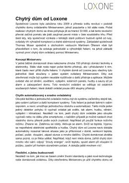 . pdf