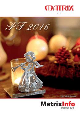 MatrixInfo prosinec 2015.indd