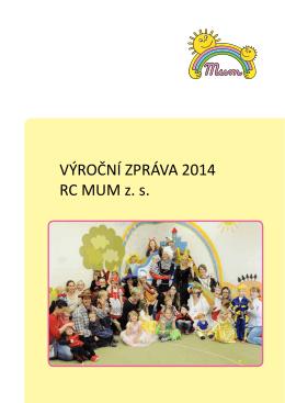 MUM_vyrocni_zprava_2014_vcetne_ucetni_zaverky (pdf 3,6 MB)