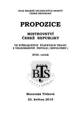 101 kB - SBTS Moravská Třebová