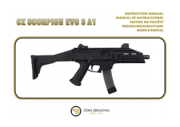 Scorpion EVO 3 A1cs+de+fr _02