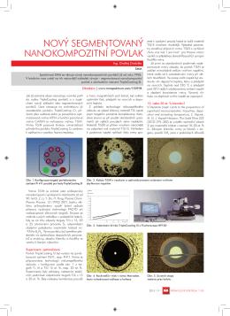 Pdf pdf