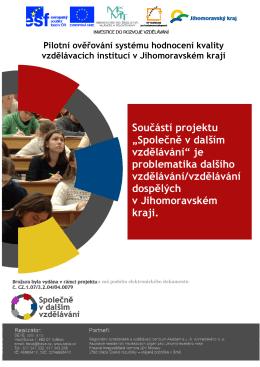 dokument v PDF - BEVE, spol. s ro
