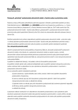 PDF, 68 kB - Kooperativa
