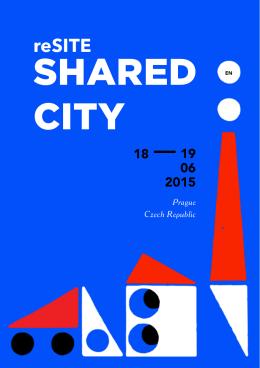 Conference program 2016