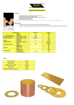 Katalog KX Pouzder