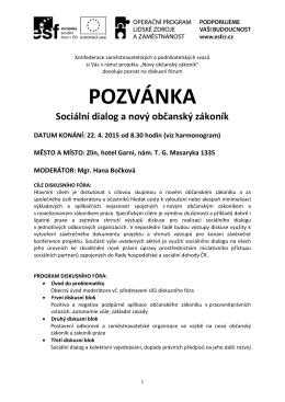 Českomoravská konfederace odborových svazů