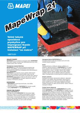 mapewrap 21.cdr