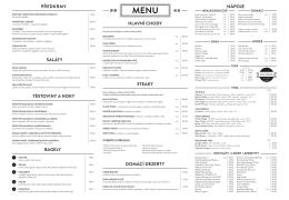 menu podzim 2015 deska.indd