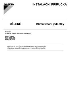 FUQ-C_CS_3P177351-6P_IM