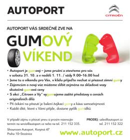autoport_inzerce_mlada fronta.indd