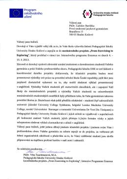 /fu- ..`bláaz.o.ar_+ - První soukromé jazykové gymnázium Hradec