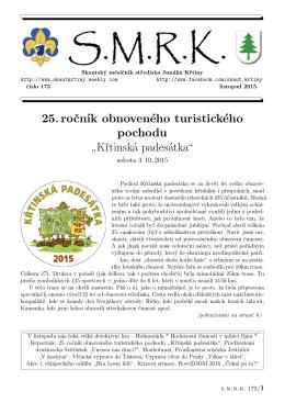 File - Junák – český skaut, středisko Křtiny