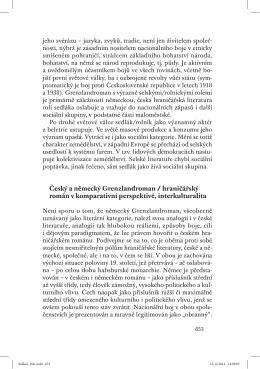 zde - iLiteratura.cz