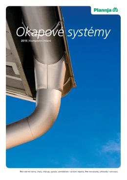 Plannja RWS brochure 2015_CZ.indd