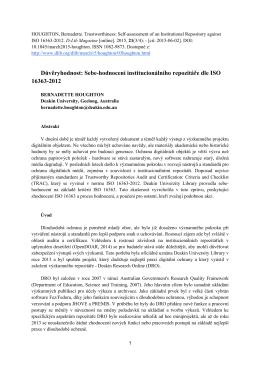 překlad článku v pdf