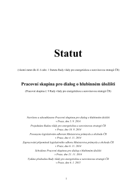 Statut PS pro dialog_06012015