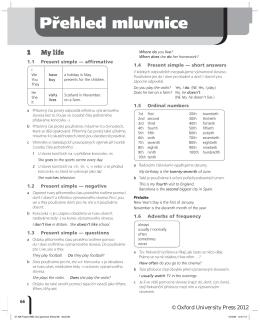 07 AB Project WB2 (Cz) grammar 3P.indd