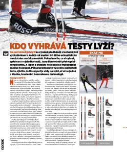 Rossignol_Nordic37_14_01_2015