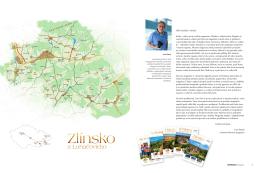 2-3_uvod - Moravia magazín