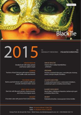 KP - Silvestr 2015