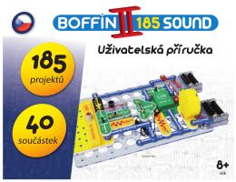CZ_Boffin II SOUND_web