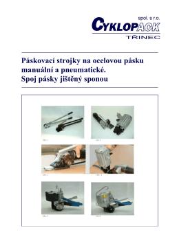 WZ, PN, CR - CykloPack