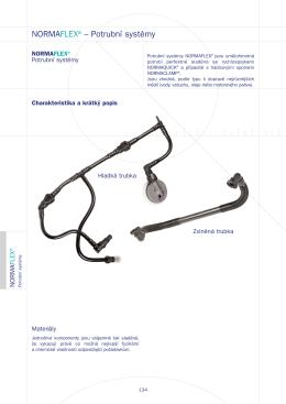 PDF katalog výrobku ke stažení