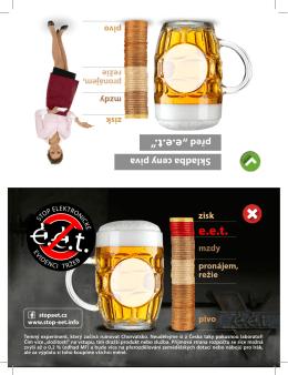 stopeet.cz www.stop
