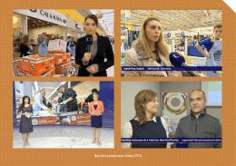 Národní potravinová sbírka 2014
