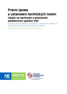 prefos - preferenceVHD.info