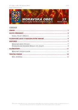 zde - Moravská národní obec