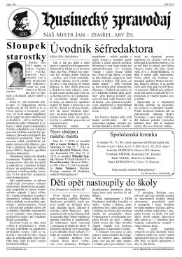 husinecky-zpravodaj-zari-2015-1.