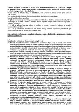 pdf 64 kB - sbdcil.cz